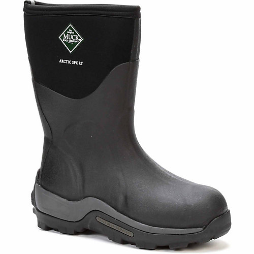 Winter & Snow Boots - Tractor Supply Co.