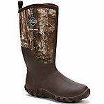 Muck Boot Company Men's Fieldblazer II Tall Boot