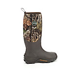 Muck Boot Company Men's Woody Max Hunting Boot