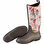 Muck Boot Company Hale Boot, HAW-HTLF-HTL-050
