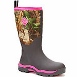 Muck Boot Company Women's Woody PK Boot