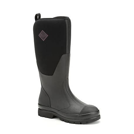 Muck Boot Company Women's Chore Tall Boot