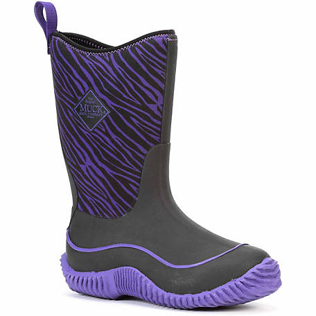 Muck Boot Company Women's Hale Boot