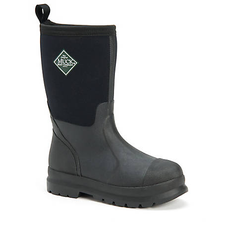 Muck Boot Company Kid's Chore Boot