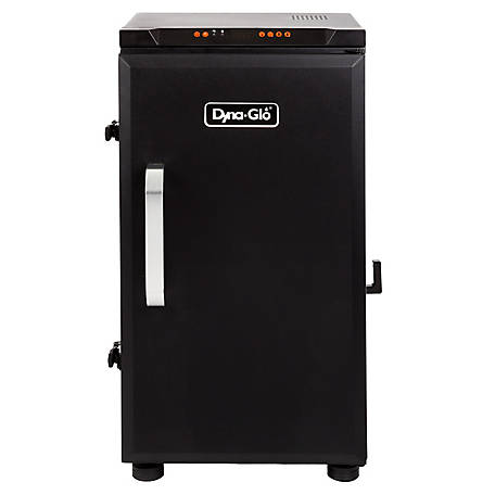 Dyna-Glo DGU732BDE-D 30 in. Digital Electric Smoker
