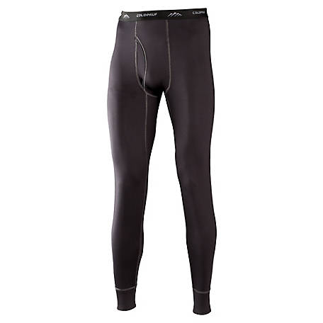 ColdPruf Men's Premium Performance Bottom