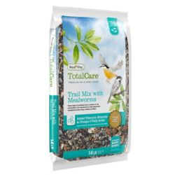 Shop Royal Wing Total Care Bird Seed at Tractor Supply Co.