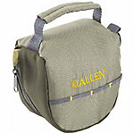 Allen Fly Reel Cover, 4 in.