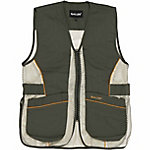 Allen Ace Shooting Vest, XS/Junior
