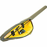 Allen Riprap Rod Case, 65 in.