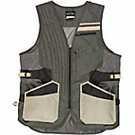 Allen Shot Tech Shooting Vest, XL/2XL