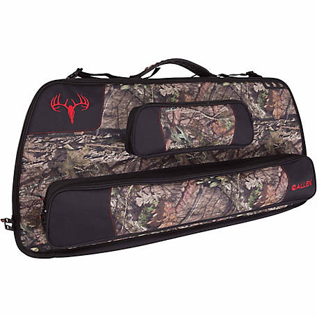 Allen Baktrak Connect Bow Case, 42 in.