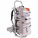 Allen Rock Canyon CP External Pack Frame