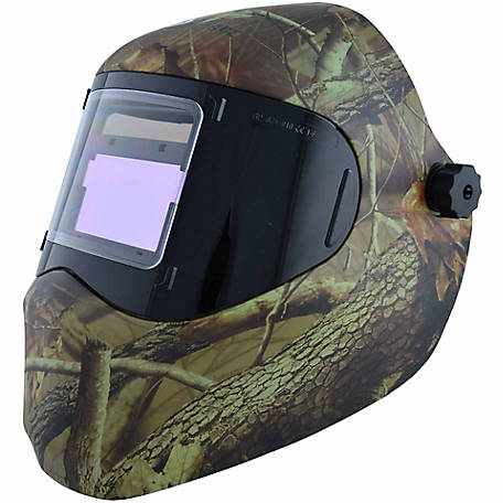 Save Phace 40VizI4 Series RFP Helmet, Warpig