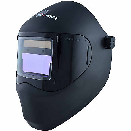 Save Phace 40VizI2 Series RFP Helmet, MO2