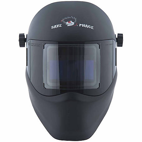 Save Phace 40VizI4 Series RFP Helmet, MO3
