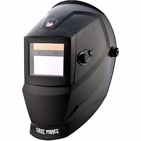 Save Phace Down N Dirty E Series EFP Helmet, Cletus