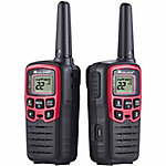 Midland T31 Two-Way Radios, 22 channels, 26 Miles