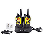 Midland T61 Two-Way Radio, 36 channels, 32 Miles