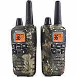 Midland T65 Two-Way Radios, 36 channels, 32 Miles