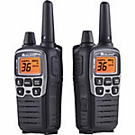 Midland T71 Two-Way Radios, 36 channels, 38 Miles
