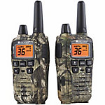Midland T75 Two-Way Radios, 36 channels, 38 Miles