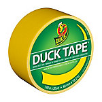 Duck Tape, Yellow, 1.88 in. x 20 yd.