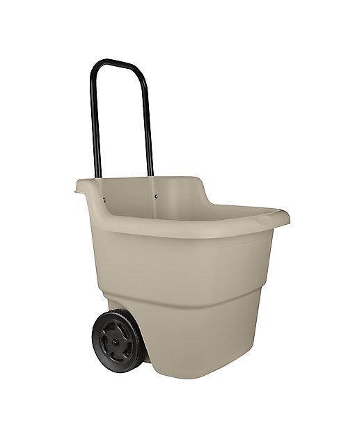 Garden Carts & Wheelbarrows - Tractor Supply Co.