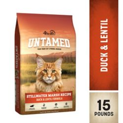 Shop Cat Food at Tractor Supply Co.