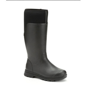 Model Womens Muck Boots Clearance With Popular Innovation In Us | Sobatapk.com
