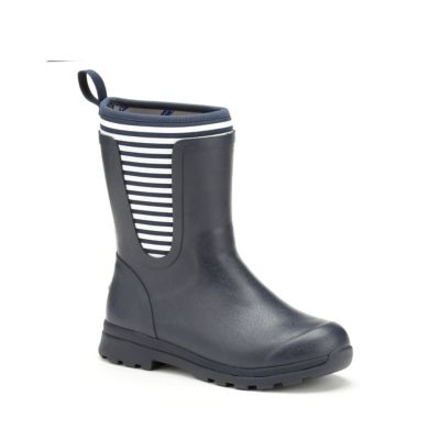 Women's Rubber/Rain Footwear Online or In Stores   For Life Out Here