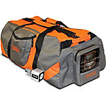 MoJack Scent Crusher Ozone Gear Bag Combo with Bonus Ozone Go