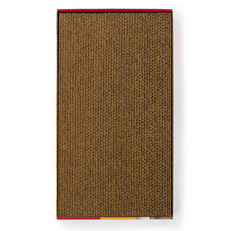 Petlinks Scratcher's Choice+ Double Corrugate Scratcher, 49506