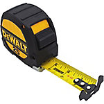 DeWALT 25 ft. Premium Tape Measure