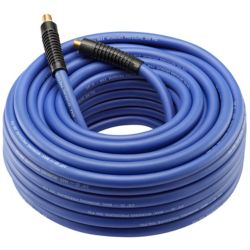Shop Air Hoses at Tractor Supply Co.