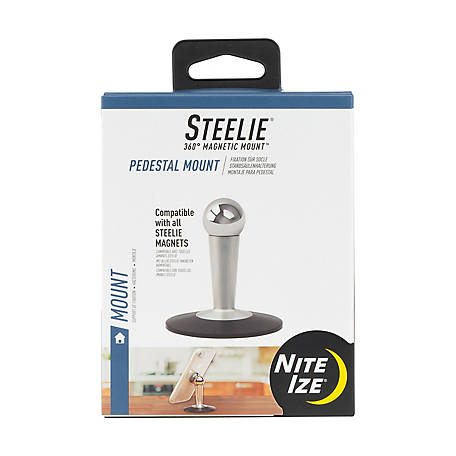 Nite Ize Steelie Tabletop Stand, Component