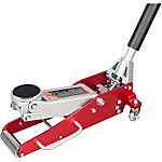 Torin Big Red 1.5-Ton Aluminum Steel Service Jack