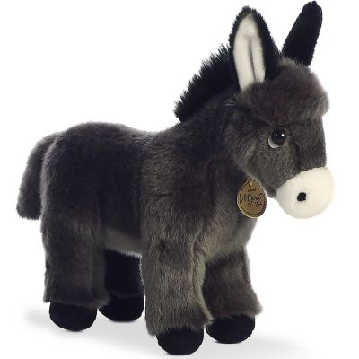 Stuffed Animals & Plush Toys at Tractor Supply Co