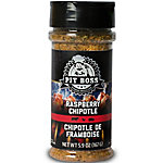 Pit Boss Spices & Rubs, 5 oz., Raspberry Chipotle