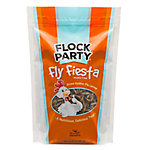 Flock Party Fly Fiesta, 10 oz.