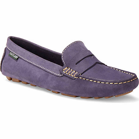 Eastland Women's Patricia Driving Moc