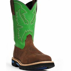 Shop Select Cinch Footwear at Tractor Supply Co.