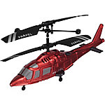 Propel Coast Guard RC Helicopter