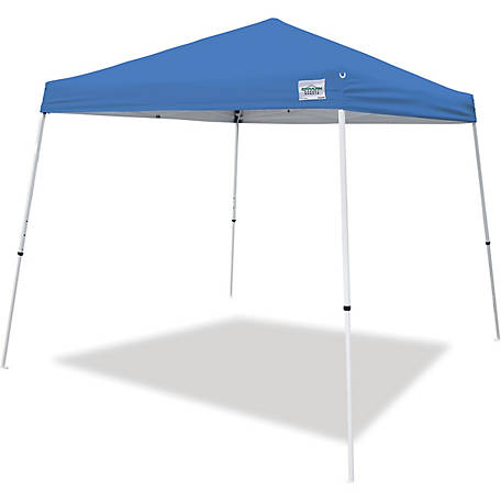 Caravan Canopy 10 Ft X 10 Ft V Series 2 Instant Canopy At Tractor Supply Co