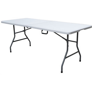 Folding Table At Tractor Supply Co.