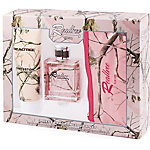 Realtree Signature 3-Piece Gift Set for Her