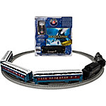 Lionel The Polar Express LionChief Set with Bluetooth