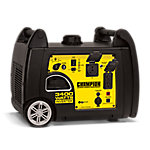 Champion Power Equipment 3400-Watt RV Ready Portable Inverter Generator
