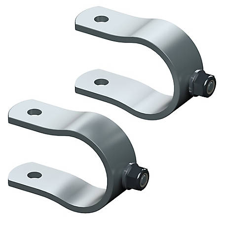 Ghost Controls Universal Tube Bracket Kit, AXTB