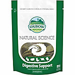 Oxbow Animal Health Natural Science Digestive Supplement